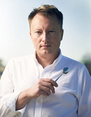 Иван Куделин